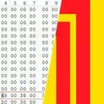 Ломаем пароль в 1С 8.1, 8.2 и 8.3