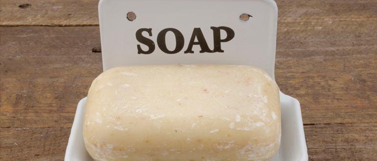 Получение данных от SOAP веб-сервиса из 1С 7.7