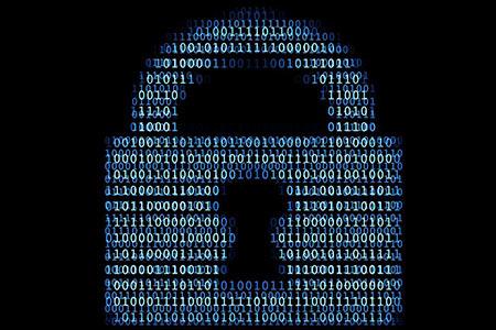 Защита кода в 1С