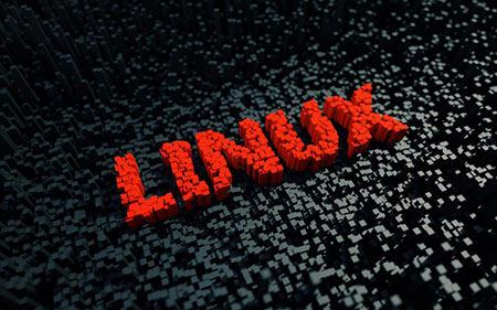 1С на Linux