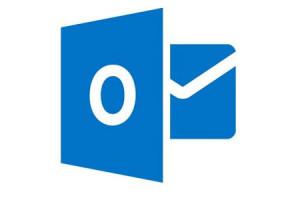Работа с Outlook в 1С