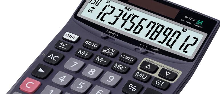 Конвертация числа в различные системы исчисления в 1С