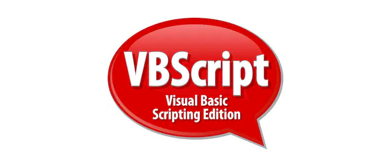 Математические функции при помощи VBScript в 1С