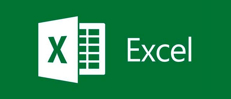 Excel. Как получить имя столбца по номеру и обратно в 1С