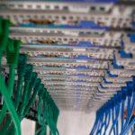HTTP-сервис в 1С: создание, публикация и отладка