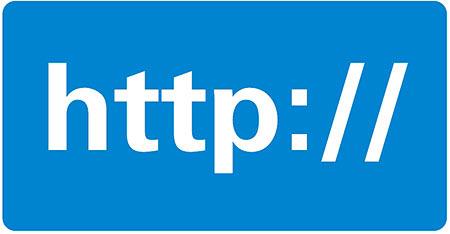 HTTP-сервис в 1С