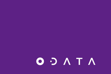 REST интерфейс OData в 1C