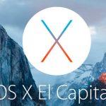 Установка 1С на Mac OS X