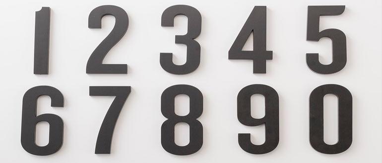 Работа с числами в 1С 8.2 и 8.3