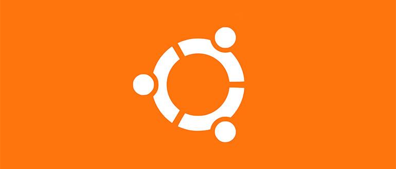Установка сервера 1С и PostgreSQL на Ubuntu Server