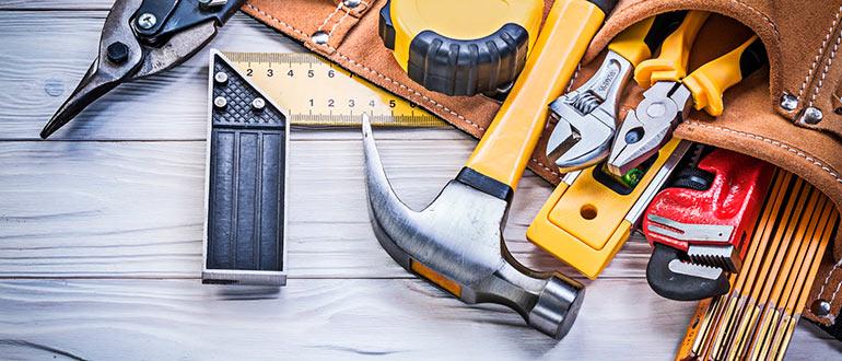 Инструменты отладки в 1С
